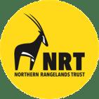 The Northern Rangelands Trust