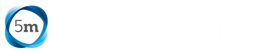 TheFishSite