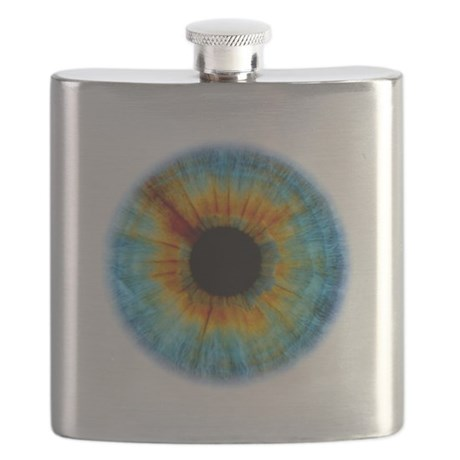 Eyescape Flask