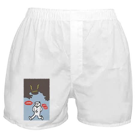 Drewdle Boxer Shorts