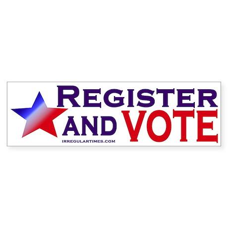 https://i1.wp.com/i1.cpcache.com/product/12455582/register_and_vote_bumper_sticker.jpg