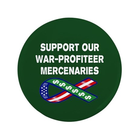 Support our War-Profiteer Mer 3.5