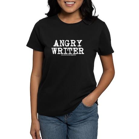 https://i1.wp.com/i1.cpcache.com/product/250258167/angry_writer_tee.jpg