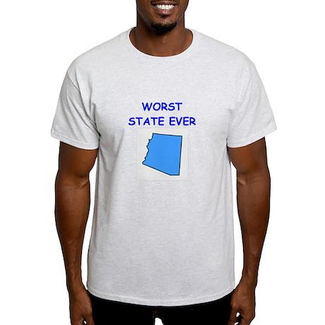 Shirts about Arizona