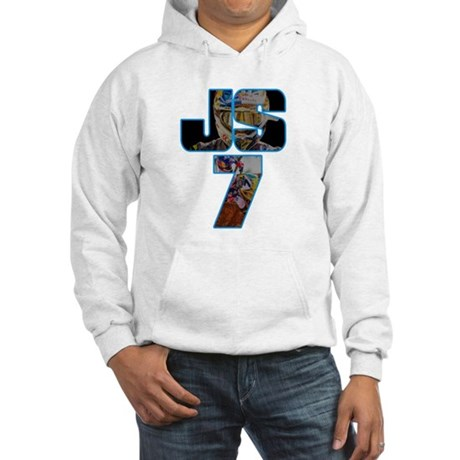 js7 Hoodie