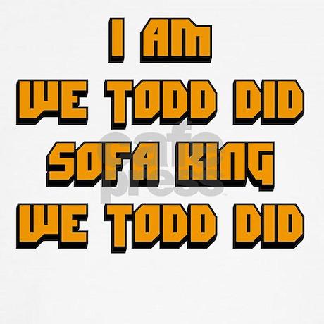 Sofa King Joke Nrtradiant Com