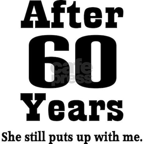 https://i1.wp.com/i1.cpcache.com/product_zoom/587960115/60th_anniversary_funny_quote_mug.jpg