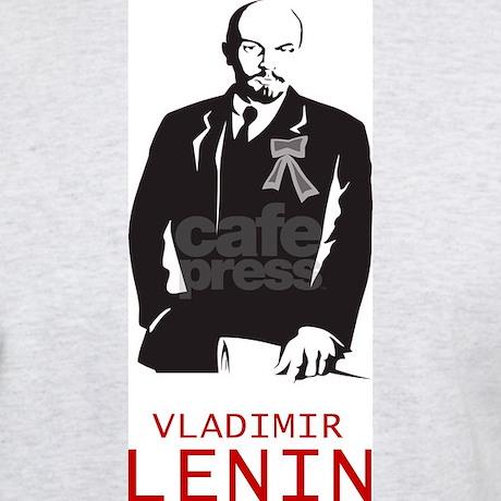 Vladimir Lenin T Shirts, Shirts & Tees   Custom Vladimir ...