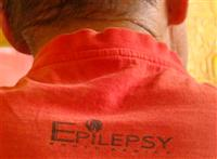 National Epilepsy Week 21-27 June - The theme and purpose
