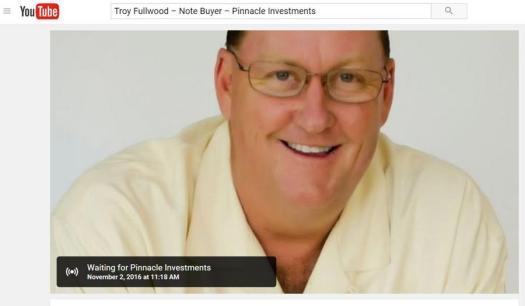Note Deals - Find, Flip, and Profit