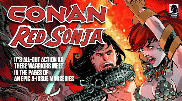 nl717_1.143343 ComicList: Dark Horse Comics New Releases for 11/12/2014