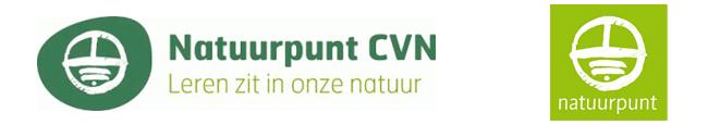 Natuurpunt CVN