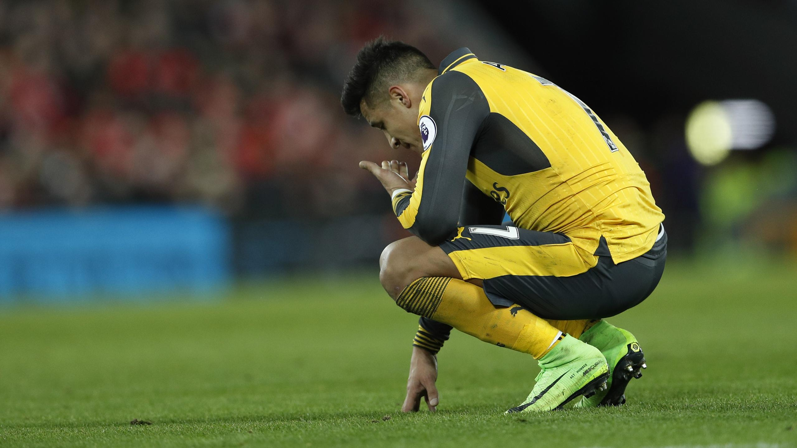 Image result for alexis bust up