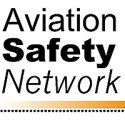 Aviation Safety Network | An Exclusive Service Of Flight Safety Foundation