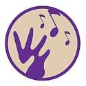 The Musical Autist Blog