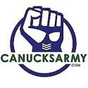 Canucks Army