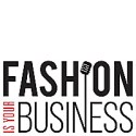 Fashion Is Your Business   Fashion and Retail Technology Podcast
