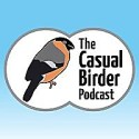 The Casual Birder Podcast