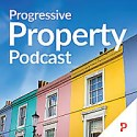Progressive Property Podcast