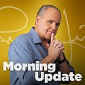 Rush Limbaugh Morning Update