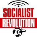 Socialist Revolution