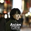 AsianWiki Blog » Japanese Dramas