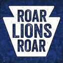 Roar Lions Radio | A Penn State Podcast