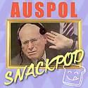Auspol Snackpod: Australian Politics and Memes