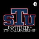 Institute for Ethical Leadership | St. Thomas University