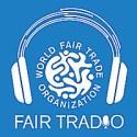 Social Enterprise + Fair Trade (WFTO)