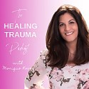 The Healing Trauma Podcast