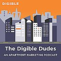 The Digible Dudes