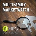 HFO Multifamily Marketwatch
