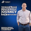 The Multifamily Journey Podcast