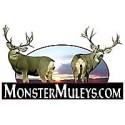 Monster Muleys Community » Whitetail Deer