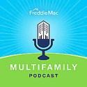 Freddie Mac Multifamily