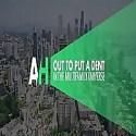 ApartmentHacker Podcast