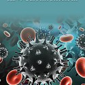 HIV: Current Research
