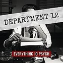 Department 12 | An I-O Psychology Podcast