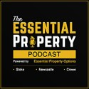 The Essential Property Podcast