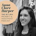 The Return: Property & Investment Podcast