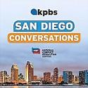 San Diego Conversations