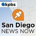 San Diego News Now