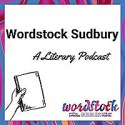 The Wordstock Sudbury Podcast
