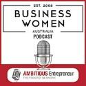 Business Women Australia Podcast
