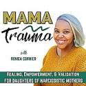 Mama Trauma | Christian Trauma Recovery, Healing, & Empowerment