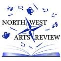 Northwest Arts Review