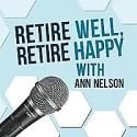 Retire Well Retire Happy