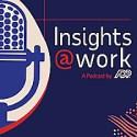Insights@work
