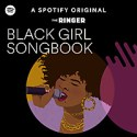 Black Girl Songbook